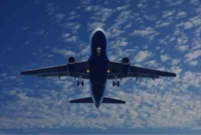 フィリピン留学で帰国日が未定な場合に航空券はどうする?