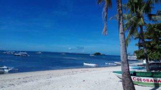 マラパスクア島への行き方を簡単にまとめました【セブで観光】