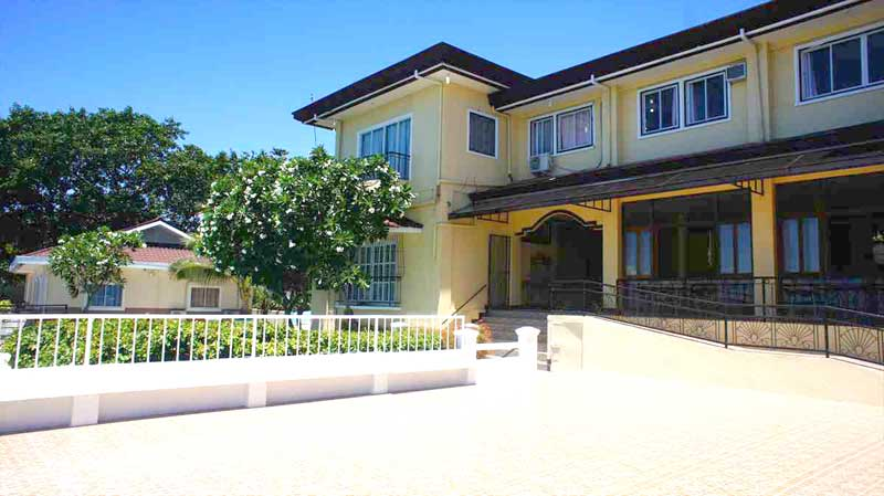 bayside-Premium-Resort