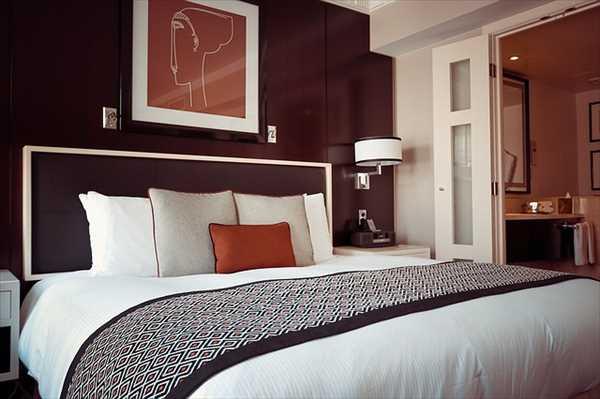 フィリピン留学はホテル滞在がおすすめ