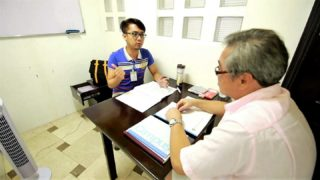 50代からのフィリピン留学で大事な6つのチェックポイント