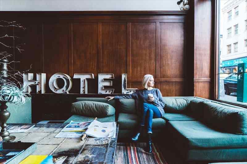 フィリピンセブ島留学ホテル滞在の学校7つの注意点