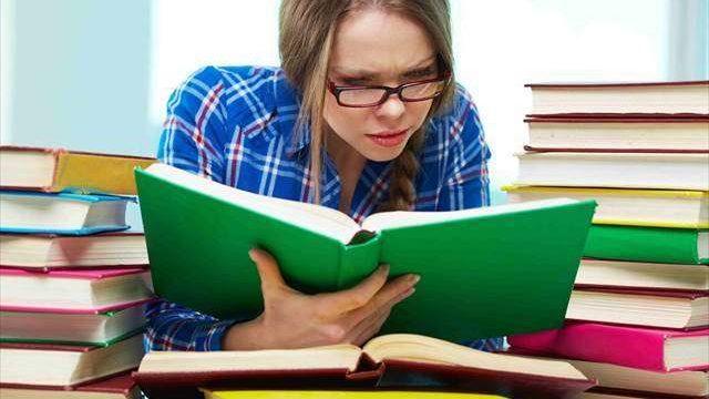 英語が話せるようになる厳選3冊のおすすめ参考書【留学前の事前学習】