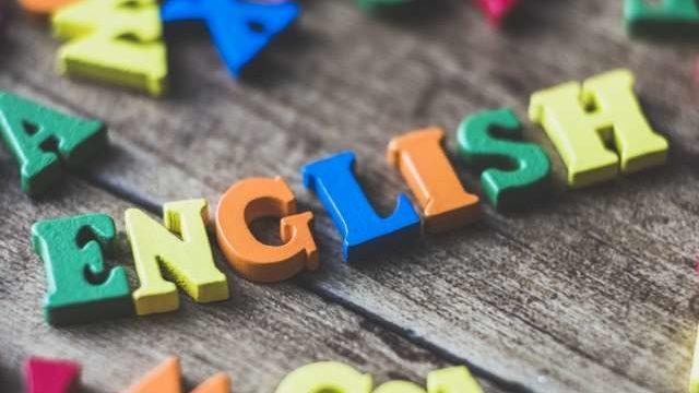 英語を最短で話せるようになる方法は留学前にフレーズを丸暗記!