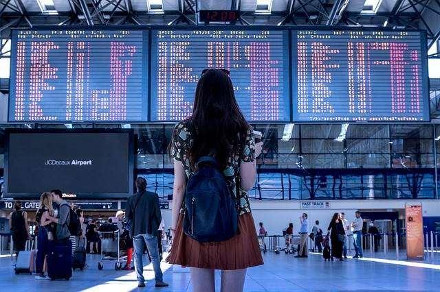 搭乗拒否・フィリピン留学では使わない方が良い航空会社