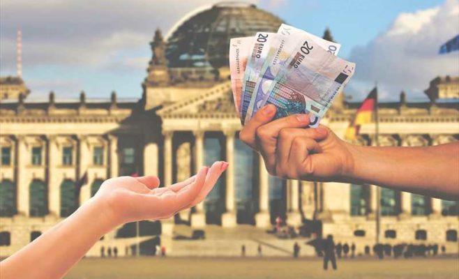 フィリピン人にお金を貸すと返ってこない?
