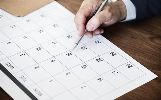 フィリピン留学は何日前から申込できる?